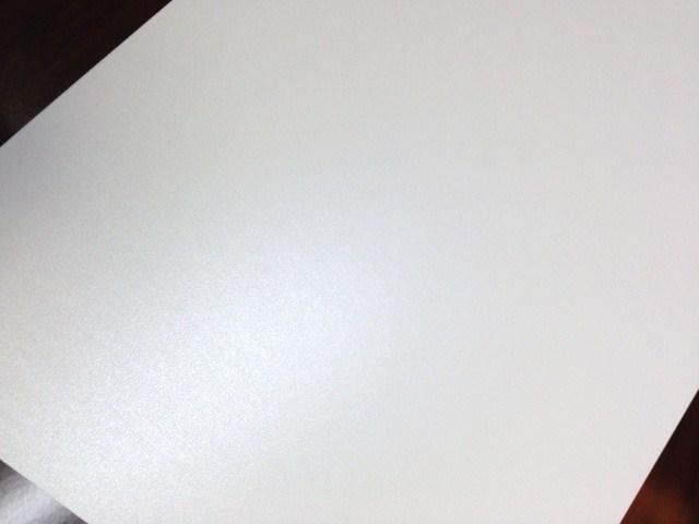 ペルーラスノーホワイト<180 ...